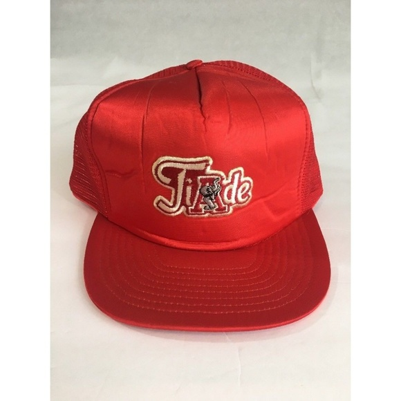 9038fe9ad6776 Alabama Crimson Tide Accessories
